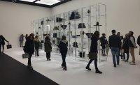Korean craft fascinates Milan