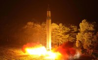 Defectors' perspective: Moon's envoy to North Korea; Will Kim Jong-un attack South?