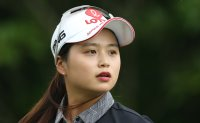 Choi notches her 4th title of 2019 at McCol Yongpyong Resort Open with SBS Golf