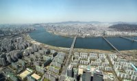 Seoul 7th most expensive city in the world: survey