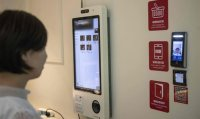 Chinese shoppers adopt facial payments in cashless drive