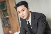 Why Byun Yo-han took a break from acting and what he learned from it