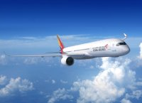 Asiana Airlines' future back in limbo