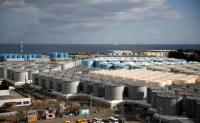 Greenpeace warns Korea of Japan's radioactive water discharge