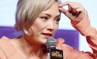 'Avengers: Infinity War' actor Pom Klementieff excited over visiting Korea