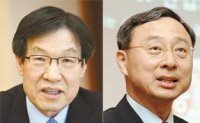 [Reporter's Notebook] POSCO, KT's exclusion raises doubts
