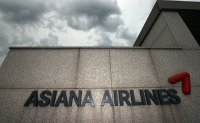 HDC's plan to take over Asiana officially terminated