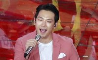 Singer-actor Rain in China: Is China loosening restrictions on hallyu?