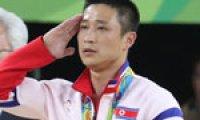 Rio 2016: N. Korean athletes 'most efficient'