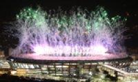 Adeus, Rio!