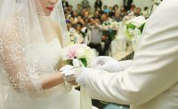 International marriages in Korea edge up in 2017
