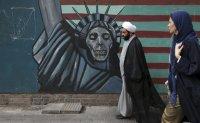 Iran faces banking turmoil