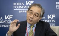 From disaster to opportunity: Pandemic response elevates Korea's public diplomacy
