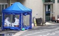 Three missing things in Daegu, coronavirus ground zero