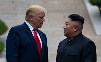 'No breakthrough expected in NK-US dialogue after Kim Jong-un's return'