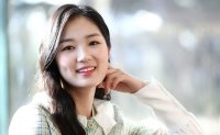 [INTERVIEW] Kim Hye-yoon's acting career takes off with 'Sky Castle'