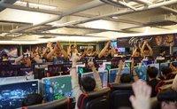'StarCraft' regaining popularity