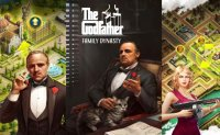 'The Godfather': a lame game you can definitely refuse