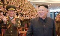 As N. Korea loses its use, China loses its patience