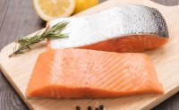 Is wild salmon a better and healthier choice than farmed?