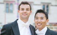 Same-sex spousal visa ruling looking to attract talents to Hong Kong