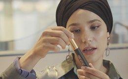 K-BEAUTY worldwide: SOAK brings Korean beauty products to U.S. market [VIDEO]
