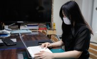 Pandemic widens learning gap in Korea