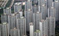 Experts forecast real estate market slump in 2019