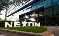 [BREAKING] Korean online gaming giant Nexon to be sold