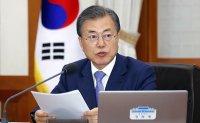 Moon should send envoy to North Korea: experts