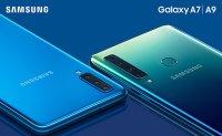 Galaxy, QLED, Shin Ramyun top Korean brands for 2019: poll