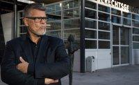 Dutchman, 69, seeks age change to 49