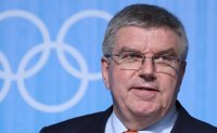 IOC President Thomas Bach to arrive in PyeongChang on Tuesday