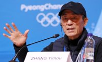PyeongChang's closing ceremony to include 8-minute preview of Beijing 2022