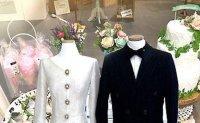 More Koreans shun marriage amid economic burden: research