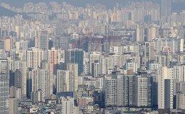 Homeowners furious over tax spike