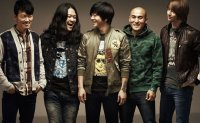 Inje fest aims to revive 'real' rock festivals in Korea