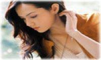 <a href='http://www.koreatimes.co.kr/koreatime_adminV2/LTNIE/common/sview.asp?idx=128&nmode=57' target='_blank'>Symphony</a>
