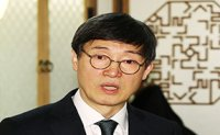 New leader seeks to redefine LTI Korea's role
