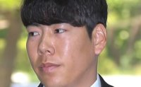Pirates seeks replacement for Kang Jung-ho