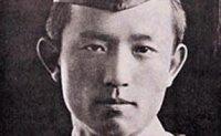 Pilgrimage to remember poet Yun Dong-ju