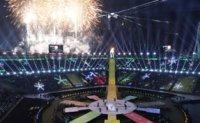 PyeongChang Paralympics bids farewell