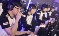 Korea's heavily-regulated game industry to lose its edge