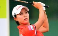 Top female golfers to clash in Jeju
