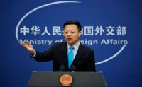 China announces new measures against US media in latest tit for tat
