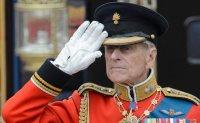 Prince Philip, husband of Queen Elizabeth II, dies aged 99