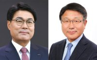 POSCO, Hyundai Steel seek rebound in H2