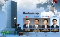 [Anniversary] Are new leaders up to the task?