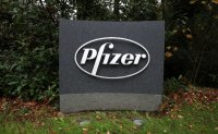 EU seals deal with Pfizer-BioNTech for supply of 300 mil. doses of COVID vaccine