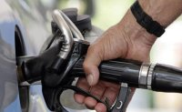 Gov't to announce fuel tax cut next week to counter price hikes